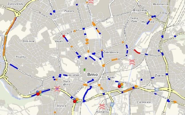 obrázek:databaze nehodovosti obr 2