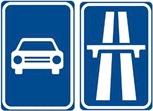 obrázek:dopravni znaceni obr1