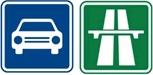 obrázek:dopravni znaceni obr2