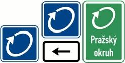 obrázek:dopravni znaceni obr4
