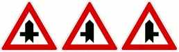 obrázek:dopravni znaceni obr7