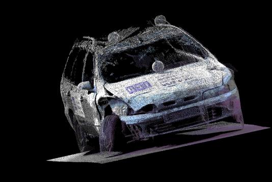 obrázek:hloubkova analyza dopravnich nehod obr 3