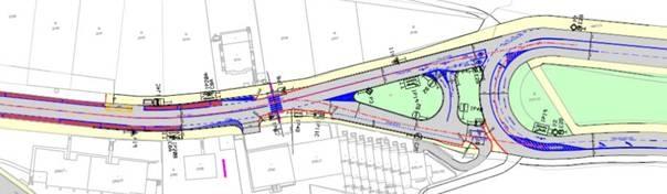 obrázek:obr 1 ilustracni obrazek zklidneni prutahu z prace bc jana kap