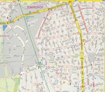 obrázek:obr 1 priklad masoveho rozsireni zon 30 v berline ruzova 3