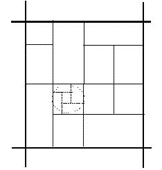 obrázek:obr 1 znazorneni funkci komunikaci v systemu trvale udrzite