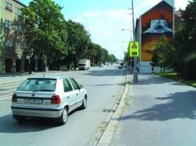 obrázek:obr 2 dopravni zarizeni pohled z dalky