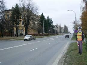 obrázek:obr 2 ulice hranicka