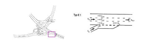 obrázek:obr c 2 poloha a zakladni schema pripojeni