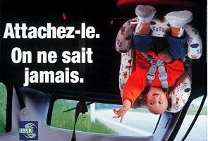 obrázek:obrazek prejaty z kampane v belgii poradane ibsr v roce 1996