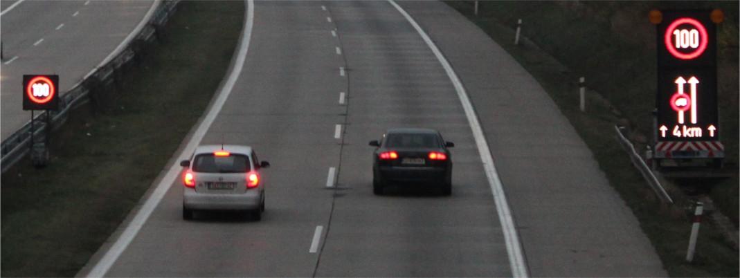 obrázek:rizeni provozu na silnicnich uzavirkach obr 2
