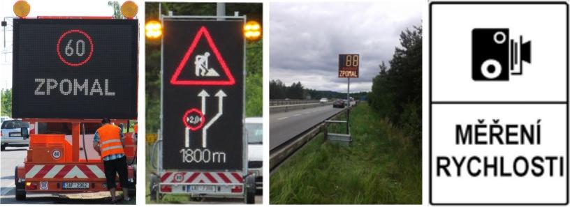 obrázek:rizeni provozu na silnicnich uzavirkach obr 3