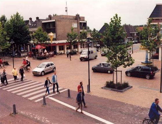 obrázek:trendy zklidnovani dopravy ve mestech a obcich obr 5