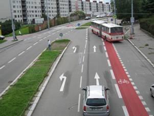 obrázek:zklidnovani dopravy je evropsky trend 2044