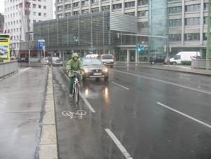 obrázek:zklidnovani dopravy je evropsky trend 2048