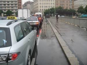 obrázek:zklidnovani dopravy je evropsky trend 2049