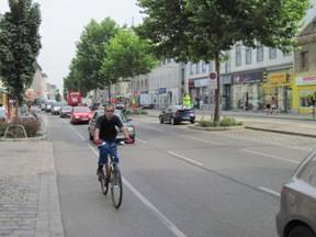 obrázek:zklidnovani dopravy je evropsky trend 2051