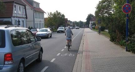 obrázek:zklidnovani dopravy je evropsky trend 2052