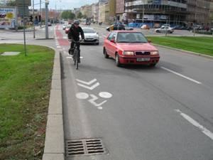 obrázek:zklidnovani dopravy je evropsky trend 2054