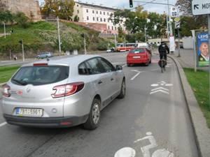 obrázek:zklidnovani dopravy je evropsky trend 2055