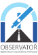 Logo Observatoř